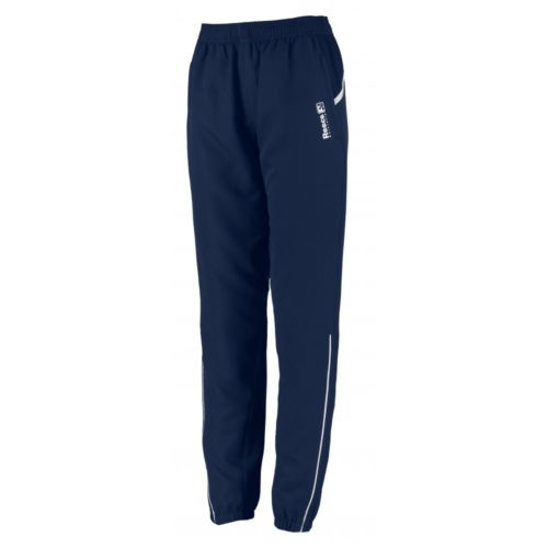Reece Core Woven Ladies Navy Hockey Pants