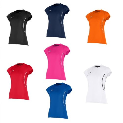 Reece Ladies Core Hockey Shirt