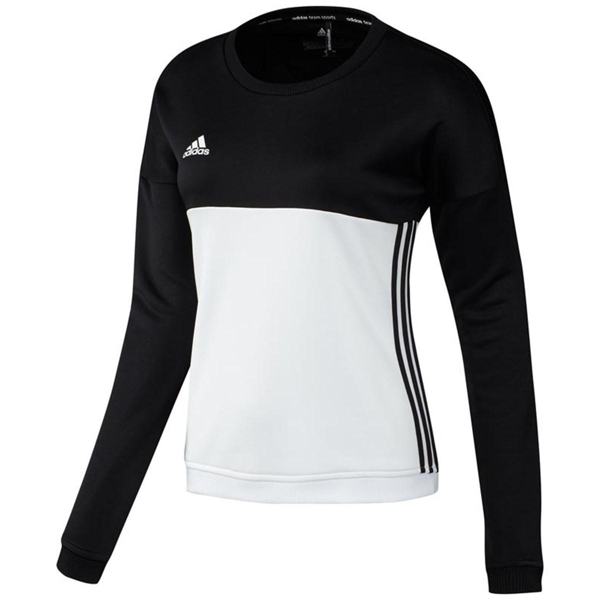 adidas wit vest