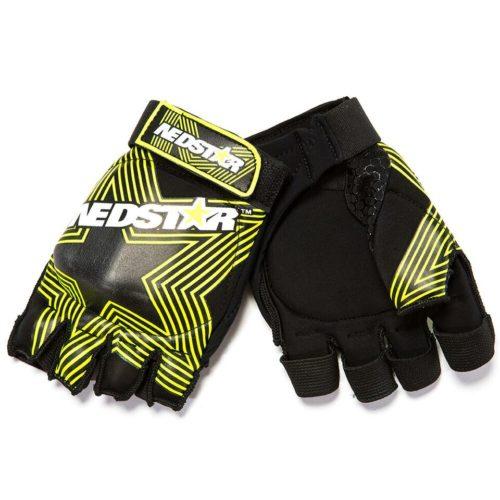 Nedstar Anatomical Hockey Glove
