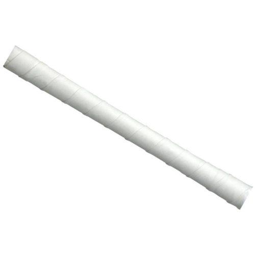 Chamois Grip White