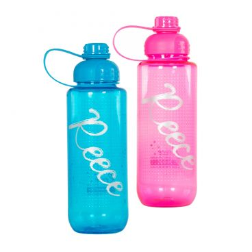 Reece Water Bottle
