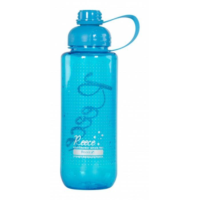 Reece Water Bottle