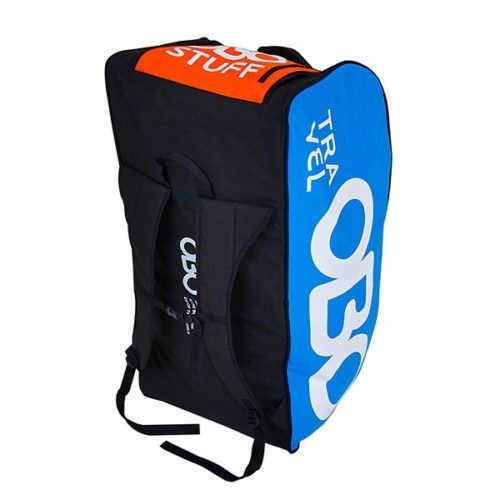 OBO Hockey Goalkeeping Travel Bag