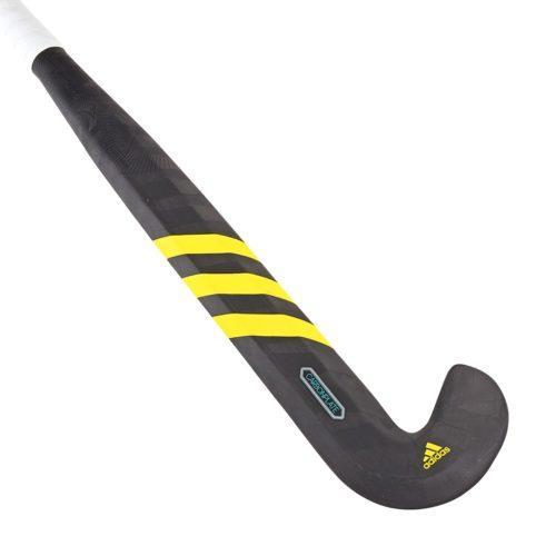 Adidas FLX24 Carbon Composite Hockey Stick