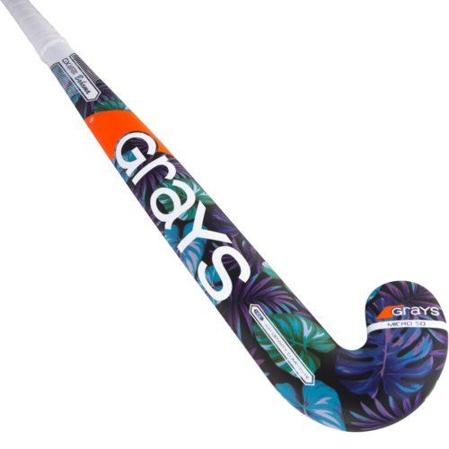 Grays GX CE Bahama Composite Hockey Stick