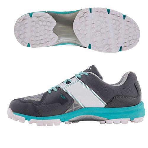 Grays Flash Womens Hockey Shoes