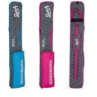 Kookaburra Reflex Hockey Stick and Kit Bag