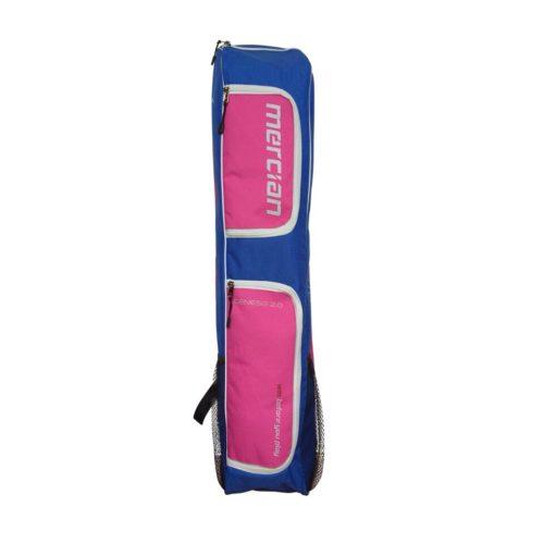 Mercian Hockey Bags