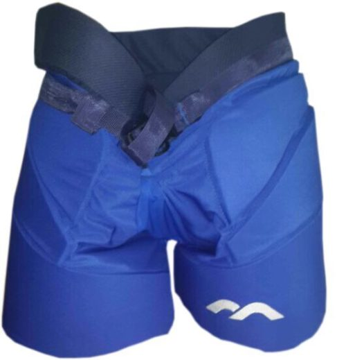 Mercian Genesis 0.3 Junior Hockey Goalkeeping Shorts