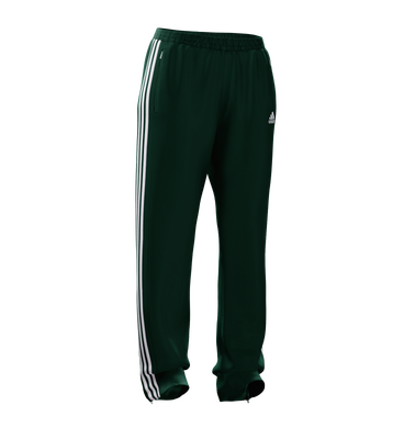 Muckross Ladies Hockey Club Pants