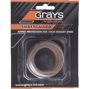 Grays Shaft Guard