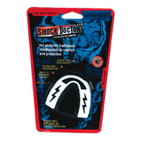 Shock Doctor Mouthguard