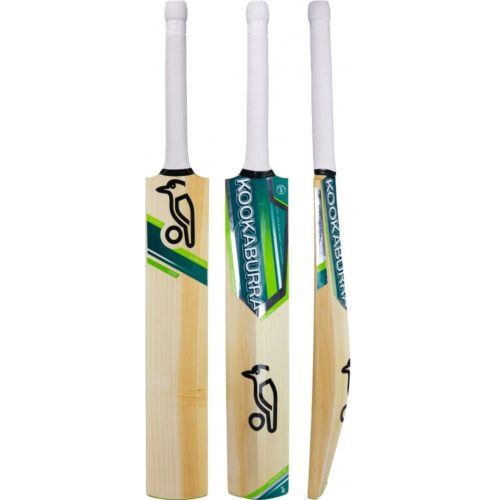 Kookaburra Kahuna 200 Junior English Willow Cricket Bat