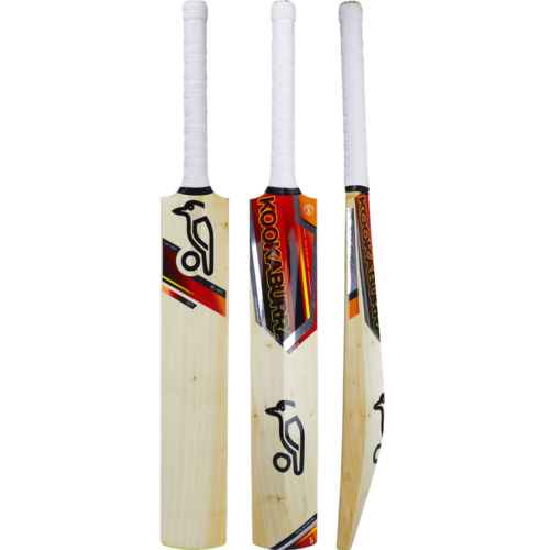 Kookaburra Blaze 150 English Willow Junior Cricket Bat