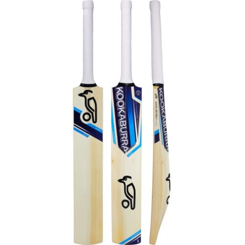 Kookaburra Surge 600 Cricket Bat