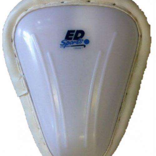 ED Sports Abdo Guard