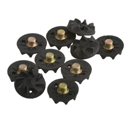 Rubber Spikes