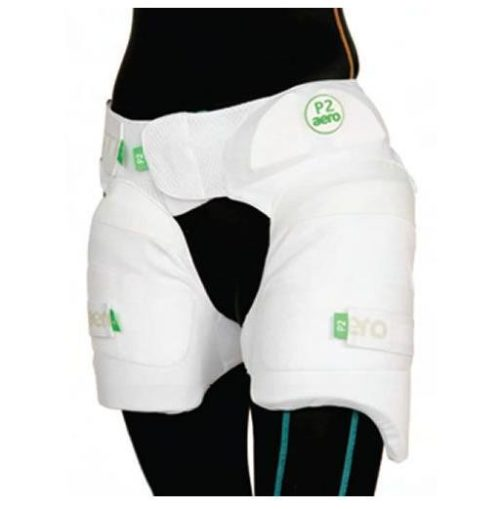 Aero P2 Cricket Strippers