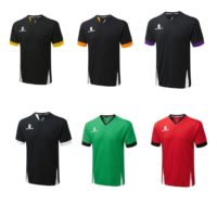 Surridge Blade Training T- Shirt - Black Edition