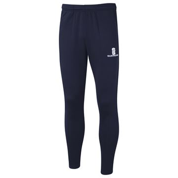 Surridge Junior Tek Slim Pants