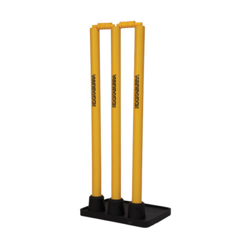 Kookaburra Rubber Based Practice Wickets
