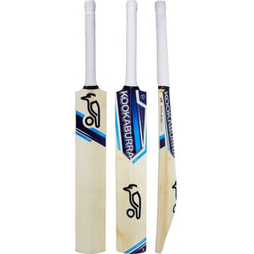 Kookaburra Surge 1250 Cricket Bat