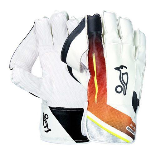 Kookaburra 300L Wicket Keeping Gloves