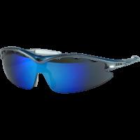 Kookaburra Team Sunglasses