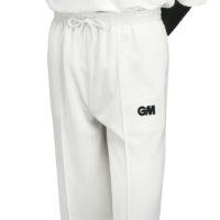 Gunn & Moore Premier Junior Cricket Trousers