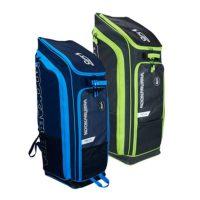 Kookaburra Pro D5 Cricket Duffle Bag