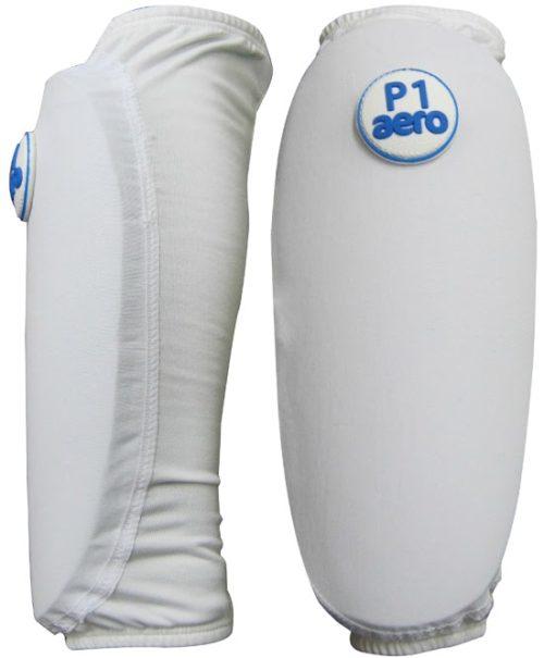 Aero P1 Forearm Cricket Protector