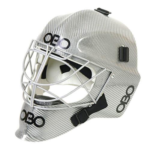 OBO Fibre Glass Unpainted Helmet