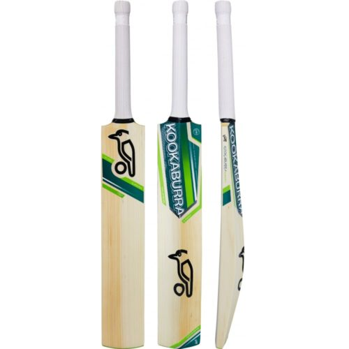 Kookaburra Kahuna 750 English Willow Junior Cricket bat
