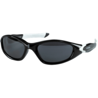 Kookaburra Forge Sunglasses