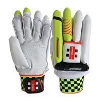 Gray Nicolls Powerbow 5 1250 Batting Gloves