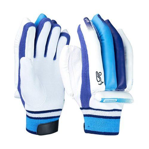 Kookaburra Surge 100 Batting Gloves