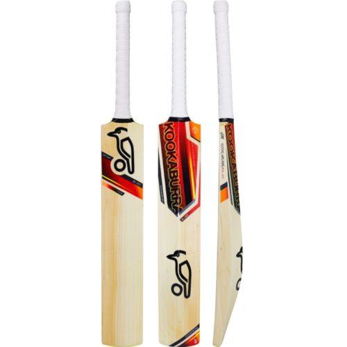 Kookaburra Blaze 400 Cricket Bat