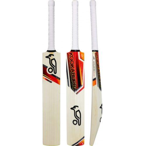 Kookaburra Blaze 1500 Cricket Bat
