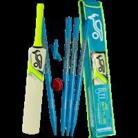 Kookaburra Jos Buttler Wooden Cricket Set