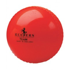 Readers Team Ball Orange