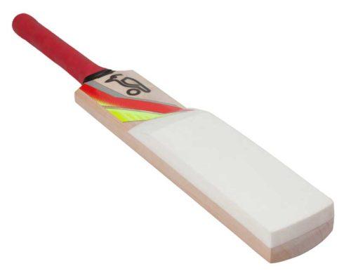 Kookaburra Fielding and slip Catching Cricket Bat