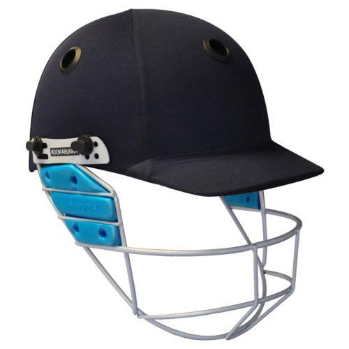 Kookaburra Pro 1000 Titanium Helmet