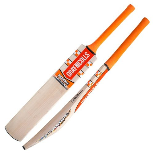 Gray Nicolls Kaboom Warner 31 Cricket Bat