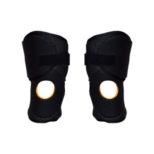 OBO Knee Protector