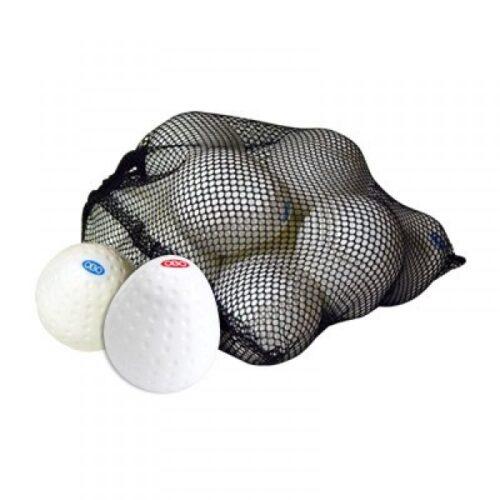 OBO Bobbla Ball (Dozen)