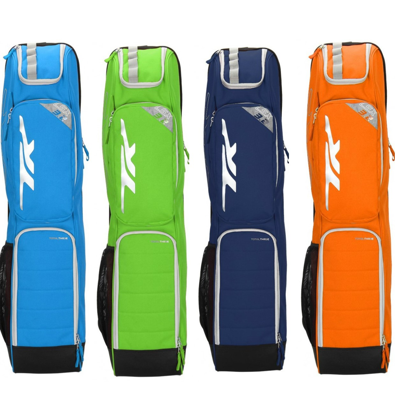 Hockey bags - TK Hockey bags - TK LSX 3.2 Hockey Stick and Kit Bag 99c134053f662