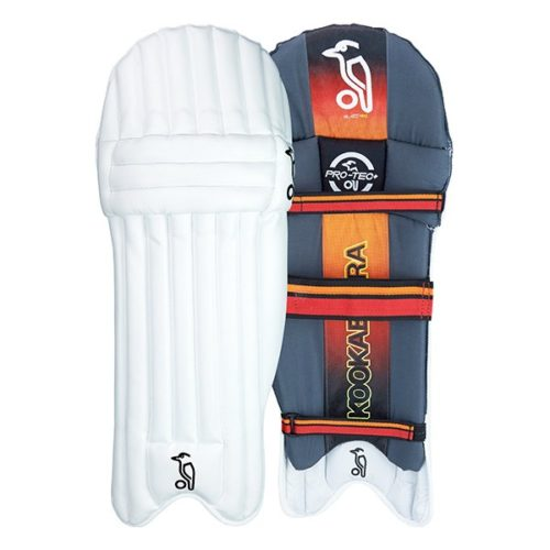 Kookaburra Blaze 400 Cricket Batting Pads