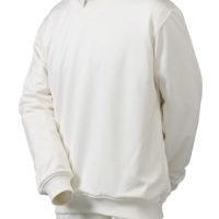 Gunn & Moore Junior Teknik Cricket Sweater