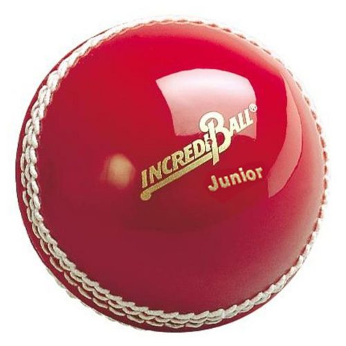 Incrediball Junior